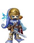 Zora Armor Link