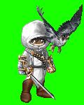 Altair-Assassins