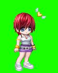 Kairi Kingdom Hearts 1