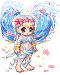 Atlantis's Sakura