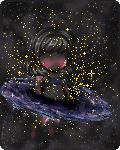Galaxy M81