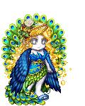 Hera, the Greek G