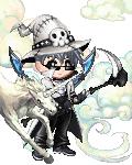 Le Grim Reaper.