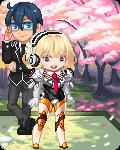 Persona 3 Aigis ( P4 Arena)