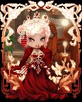 Legend 14: Ruby P