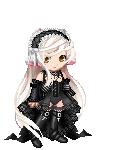 Freya from Chobits