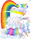 Rainbow Makers