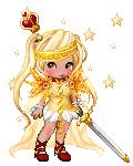 Starlit Queen