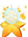 Star Mommy Astron