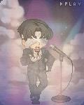 Hizamazuke, butad