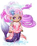 oooohhhh mermaid