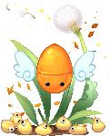 Holy Egg