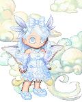 angelic :'D