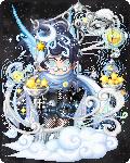 The Celestial Spi