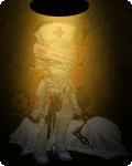 Silent Hill - Oth