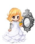 Cinderella: Golde