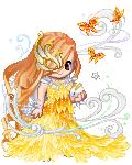 Dancing Butterfli