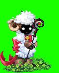 Little Bo Sheep