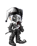 The Death Jester