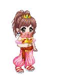 Gakuen Alice: Mikan!
