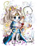 Luna the Wise