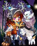 Centaur Druid In