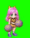 Cheerleader ^^