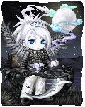 Twisted Angel