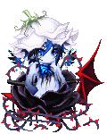 Dead Frost Rose