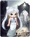 Sailor moon Queen