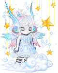 Angelic Stars