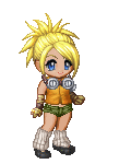 FinalFantasy10 Rikku