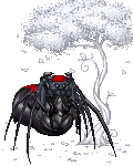Ungoliant and Tel