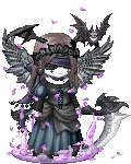 Love Reaper