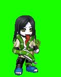 Orochimaru