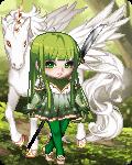Fire Emblem: Pall