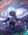 ~ Cosmic Love: Co