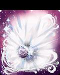 Cosmic Love 4: No