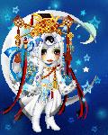 English Empress