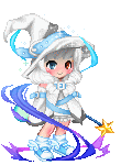 Elementra - Boo