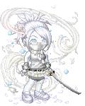 Whitey white whit