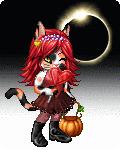 Kitty: Halloween
