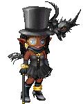 Dark-Mistress