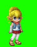 Tetra! Pirate, or