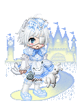 Sweet Lolita~