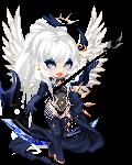 Heavenly Reaper
