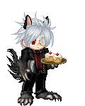 Butler Wolf