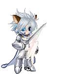 Robo Wolf