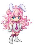 pinky puff^_^
