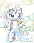 Kiki Priestess L